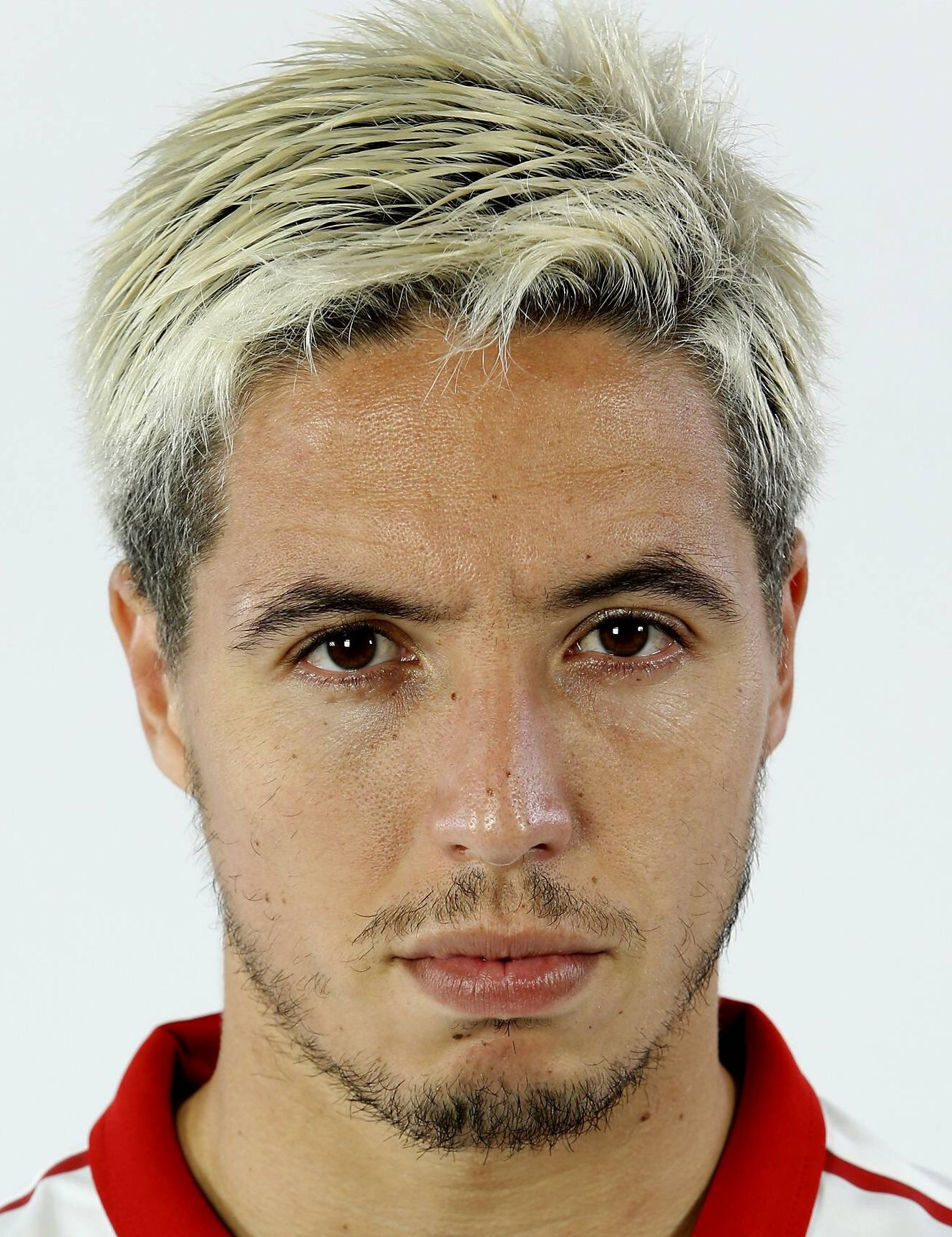 c29cfa1e7 Samir Nasri - Player Profile 18 19