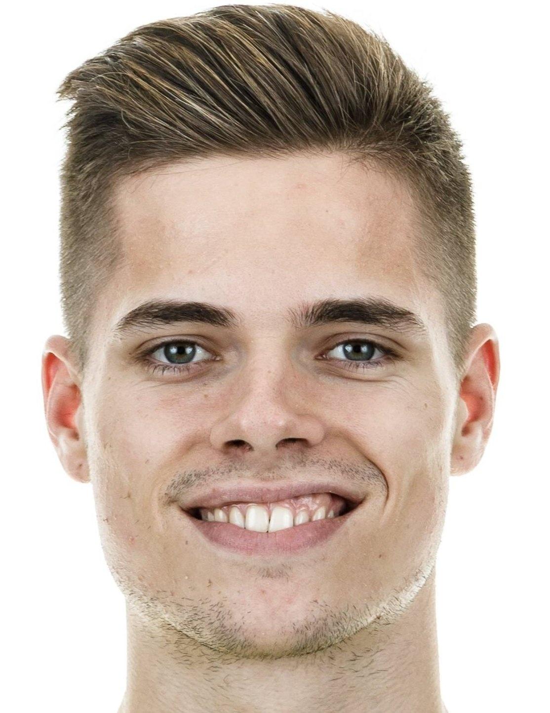 julian weigl transfermarkt