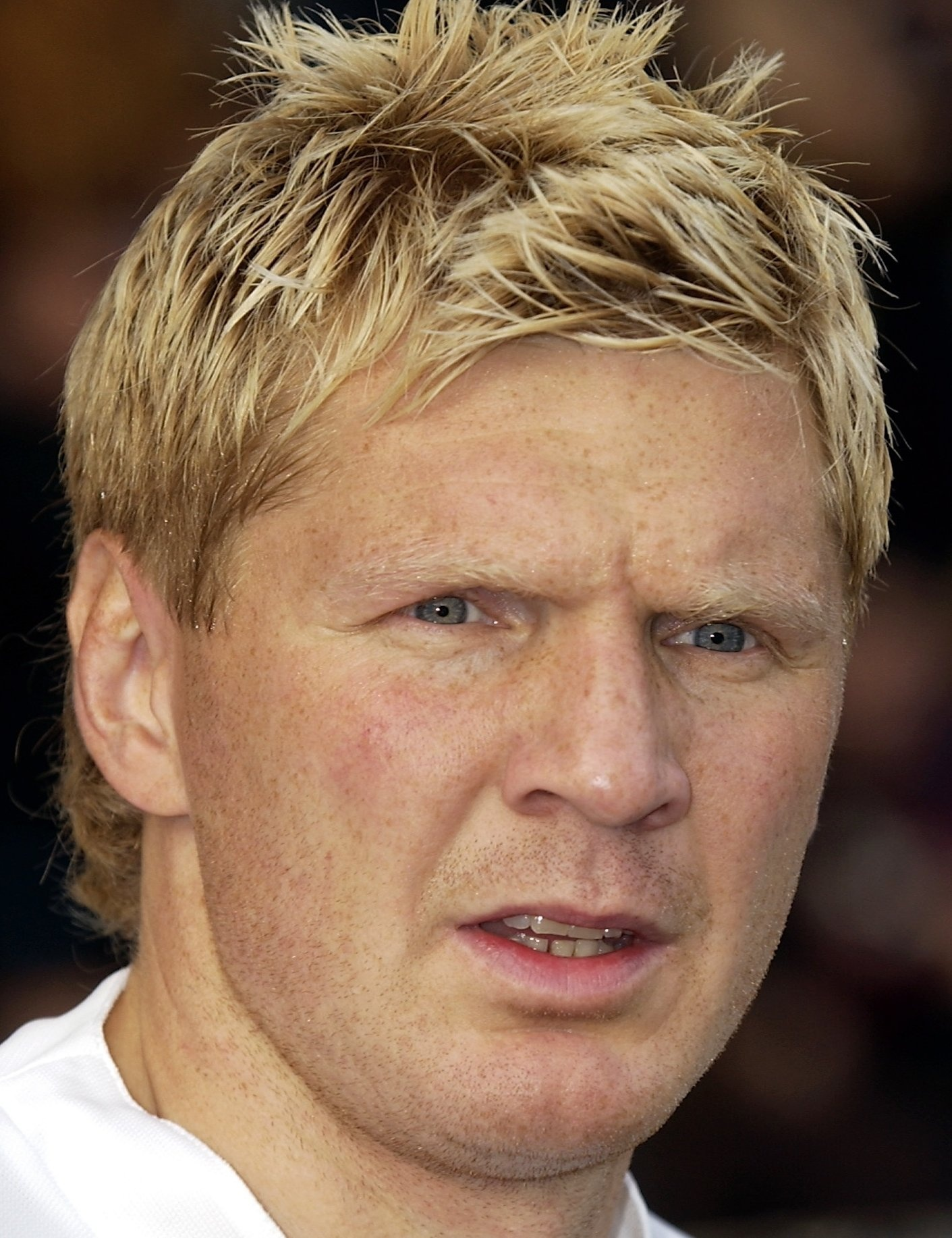 stefan effenberg player profile transfermarkt. Black Bedroom Furniture Sets. Home Design Ideas