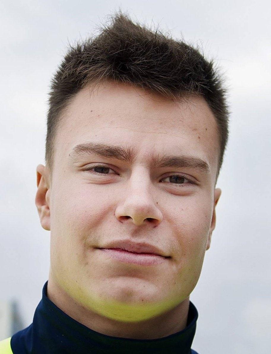 Franck Magne melker hallberg - opponents   transfermarkt