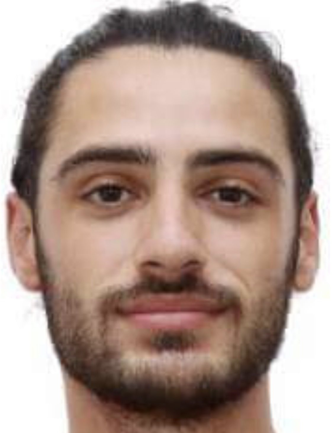 Panagiotis Loizidis - Opponents | Transfermarkt