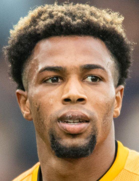 Adama Traore Player Profile 20 21 Transfermarkt