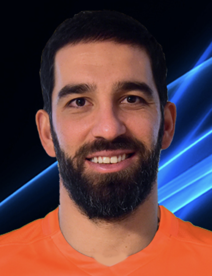 G\u00fcven Yalcin - Player profile 19\/20 | Transfermarkt