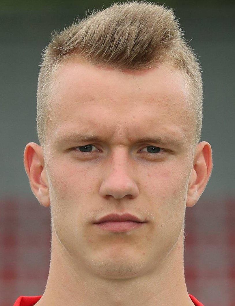 Seconda Maglia RB Leipzig Péter Gulácsi