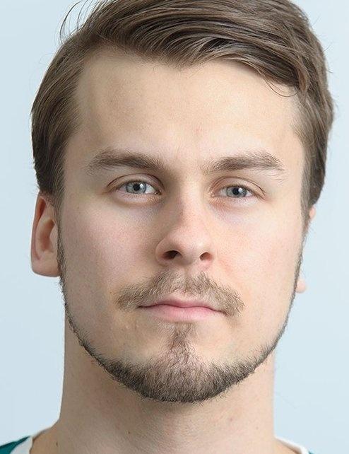 Aleksi Leppinen