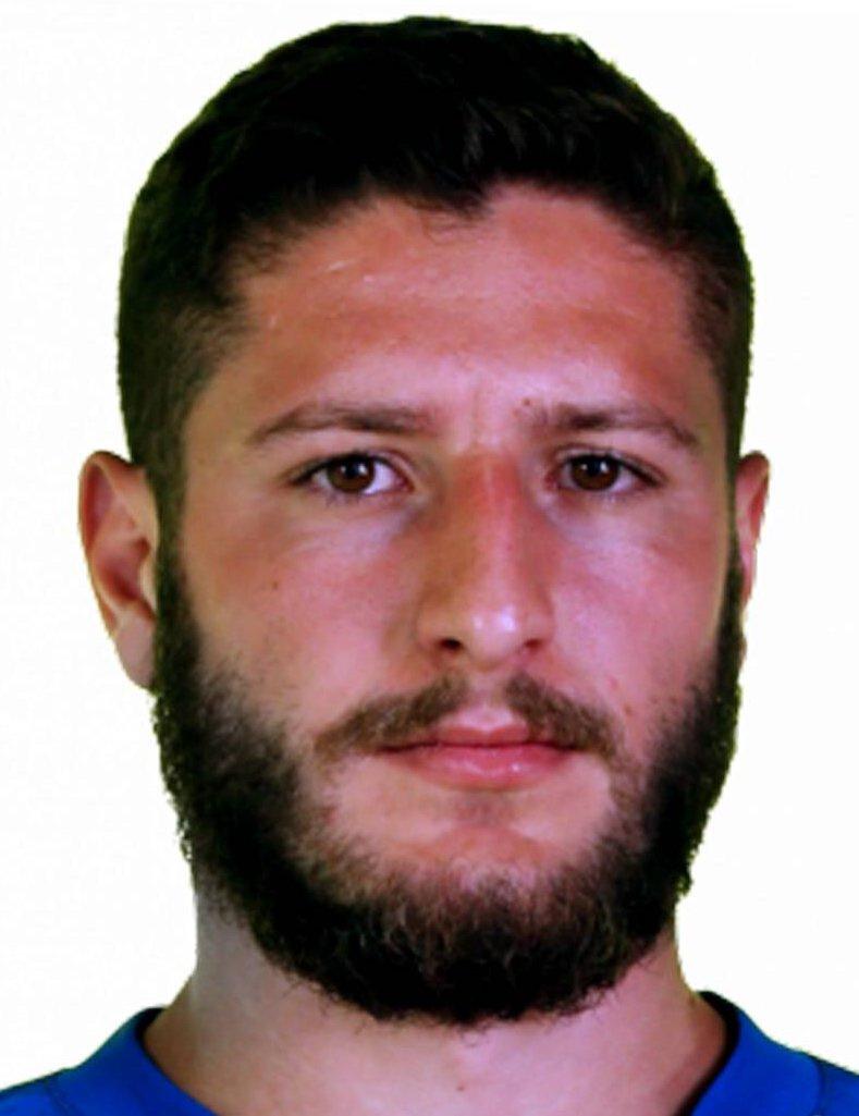 Ze Rafael Player Profile 2020 Transfermarkt