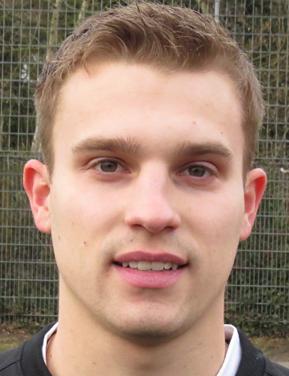 Niklas Ordenewitz Spiele Gegen Transfermarkt