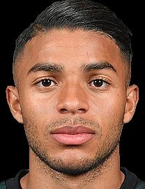 Wanderson Player Profile 20 21 Transfermarkt