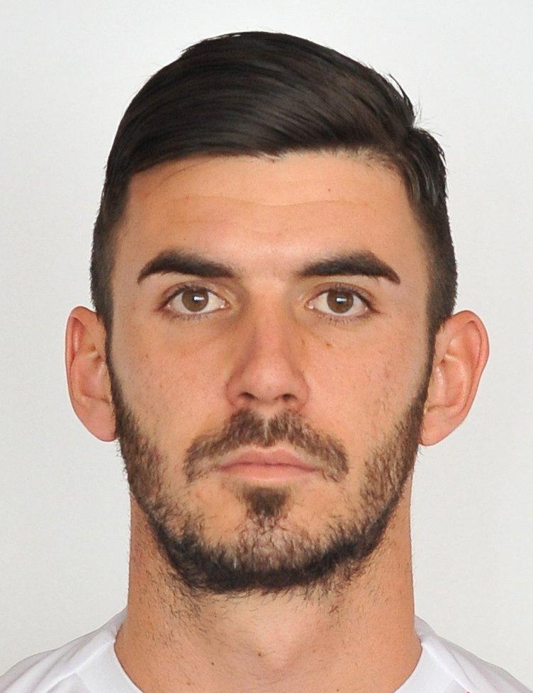 Renato Gojkovic Opponents Transfermarkt