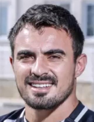 Aziz Kizilgün Player Profile 1920 Transfermarkt