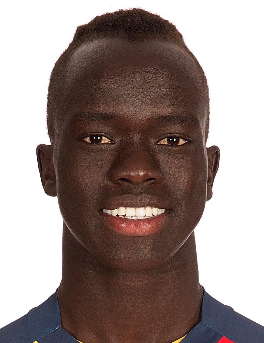 Awer Mabil - Player Profile 18/19 | Transfermarkt
