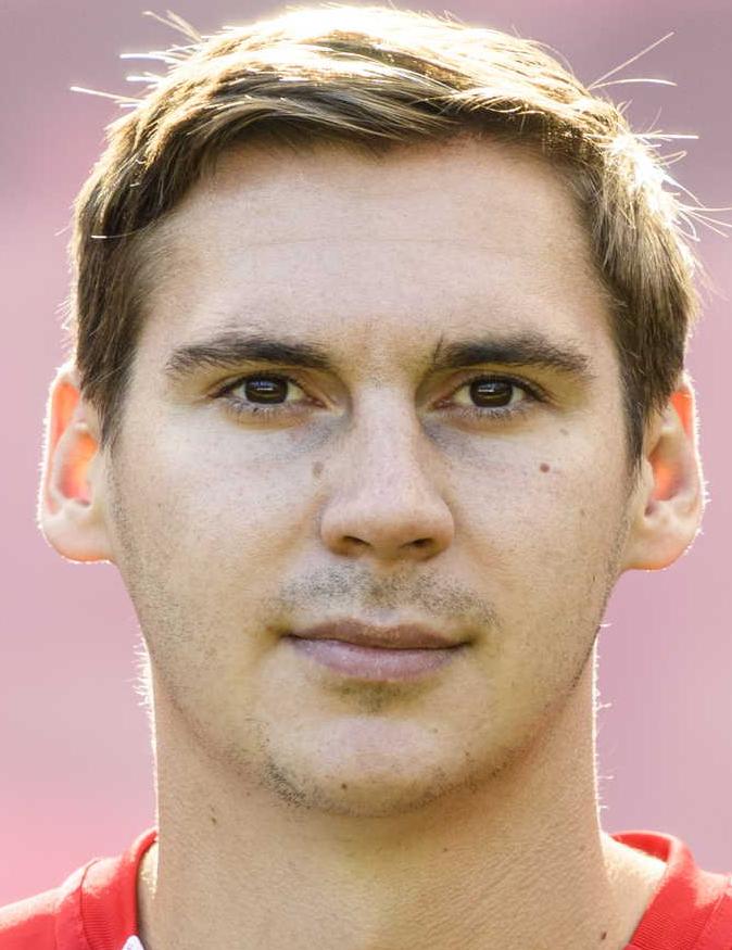 Max Wöber