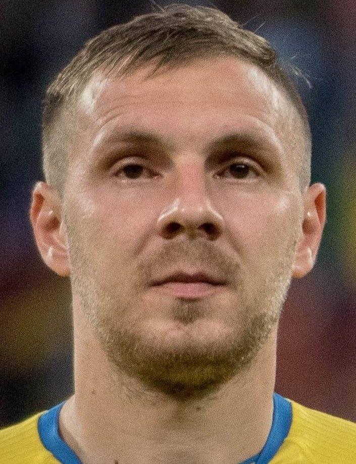Johansson davis cup hjalte