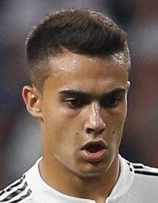 Real Madrid Transfer Profile