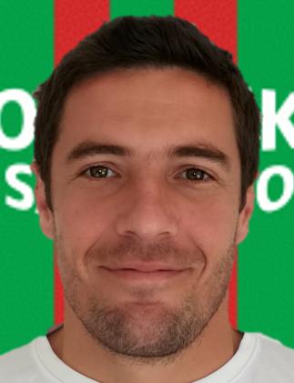 Dejan Bandovic - Opponents | Transfermarkt