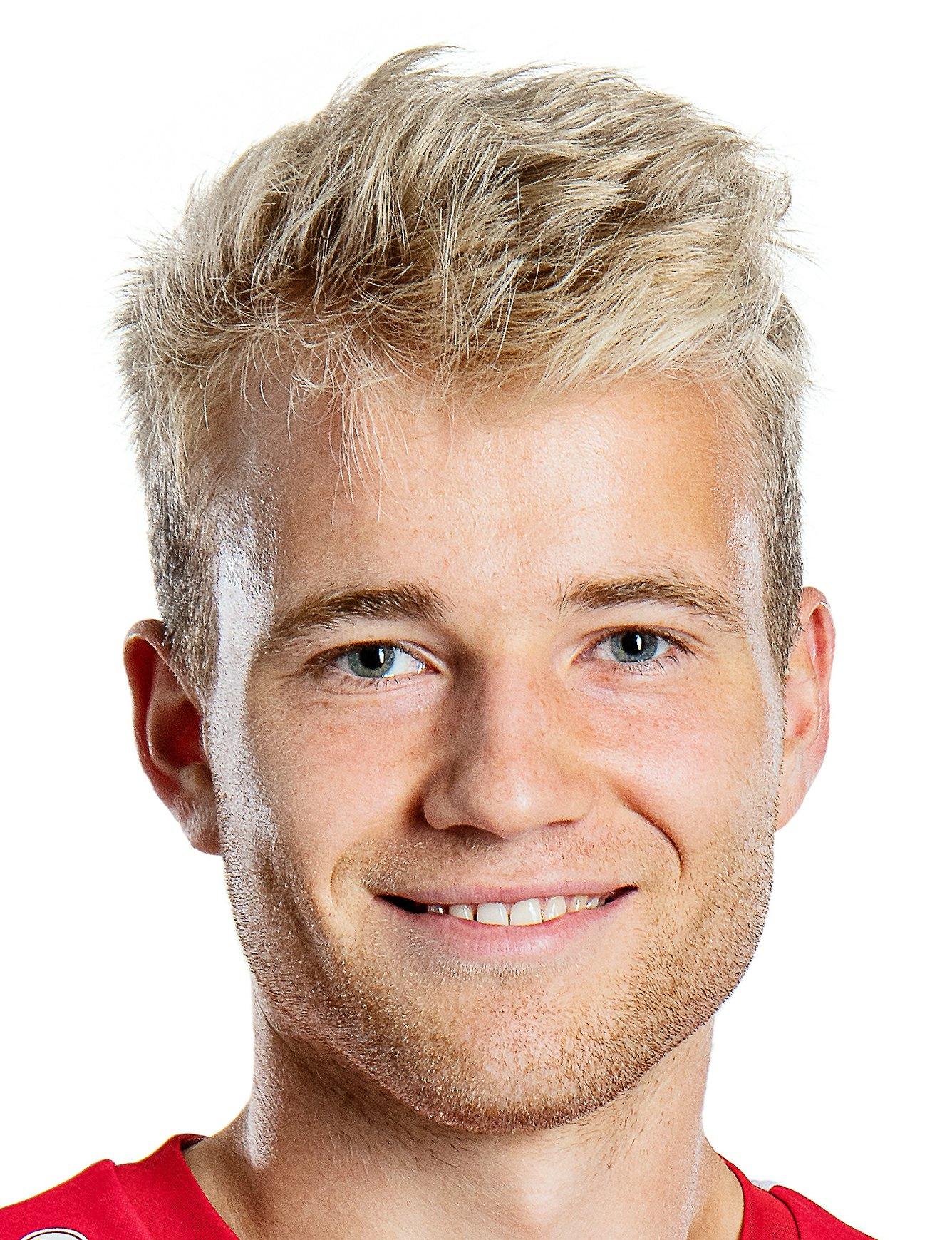 Simon Rhein