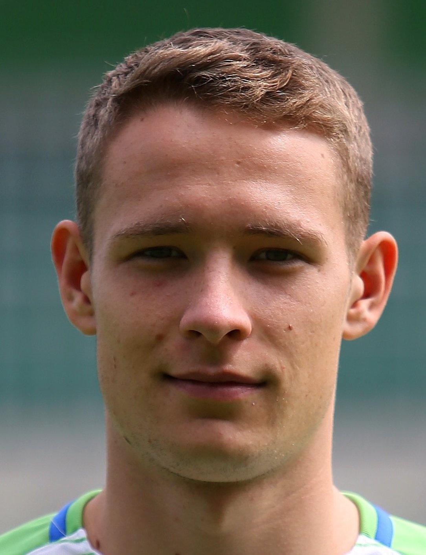 Paul Jäckel