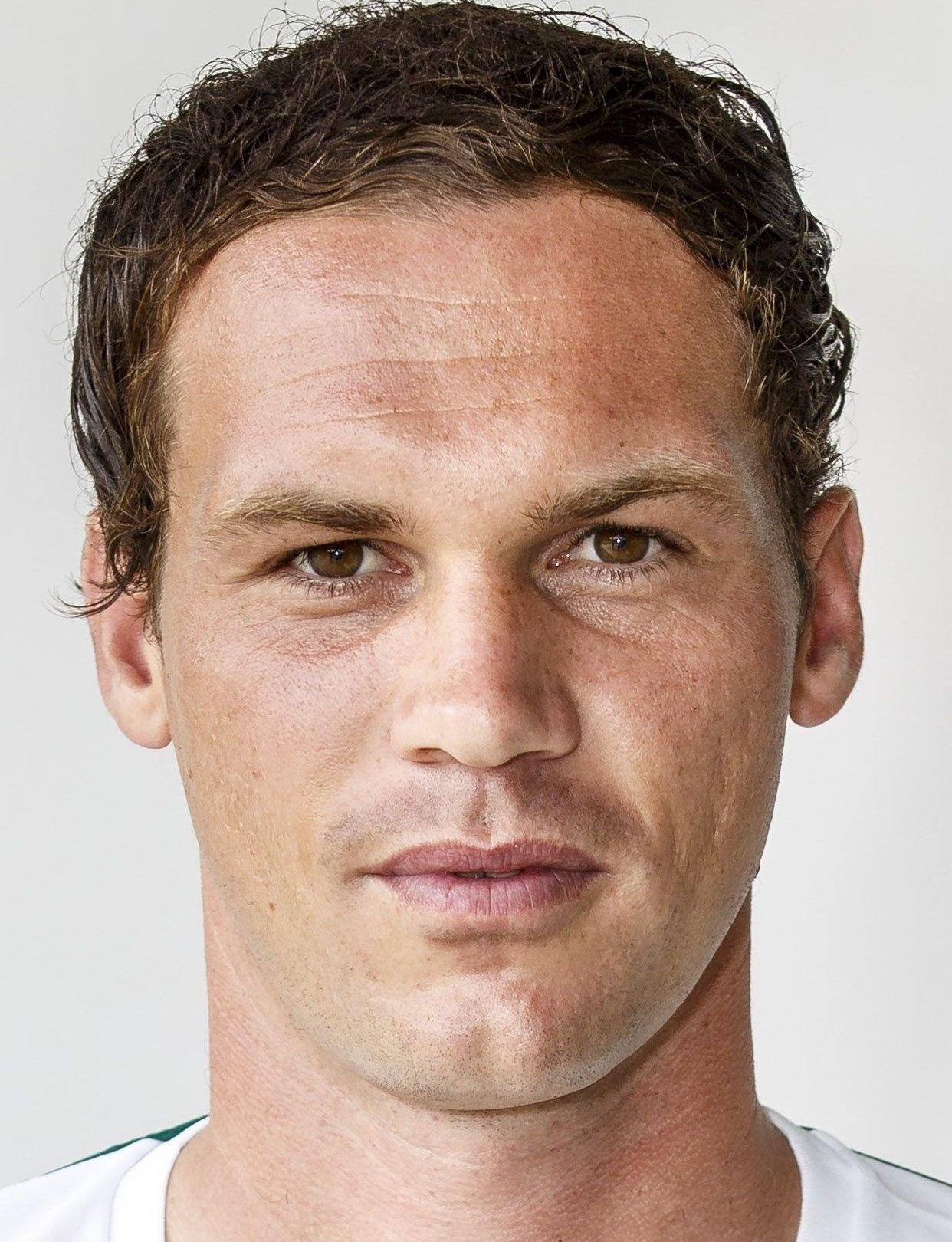 Patrick B Rger Player Profile 17 18 Transfermarkt