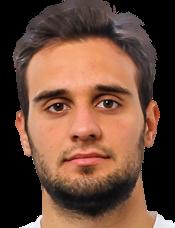 Federico Zenuni - Partite contro     | Transfermarkt