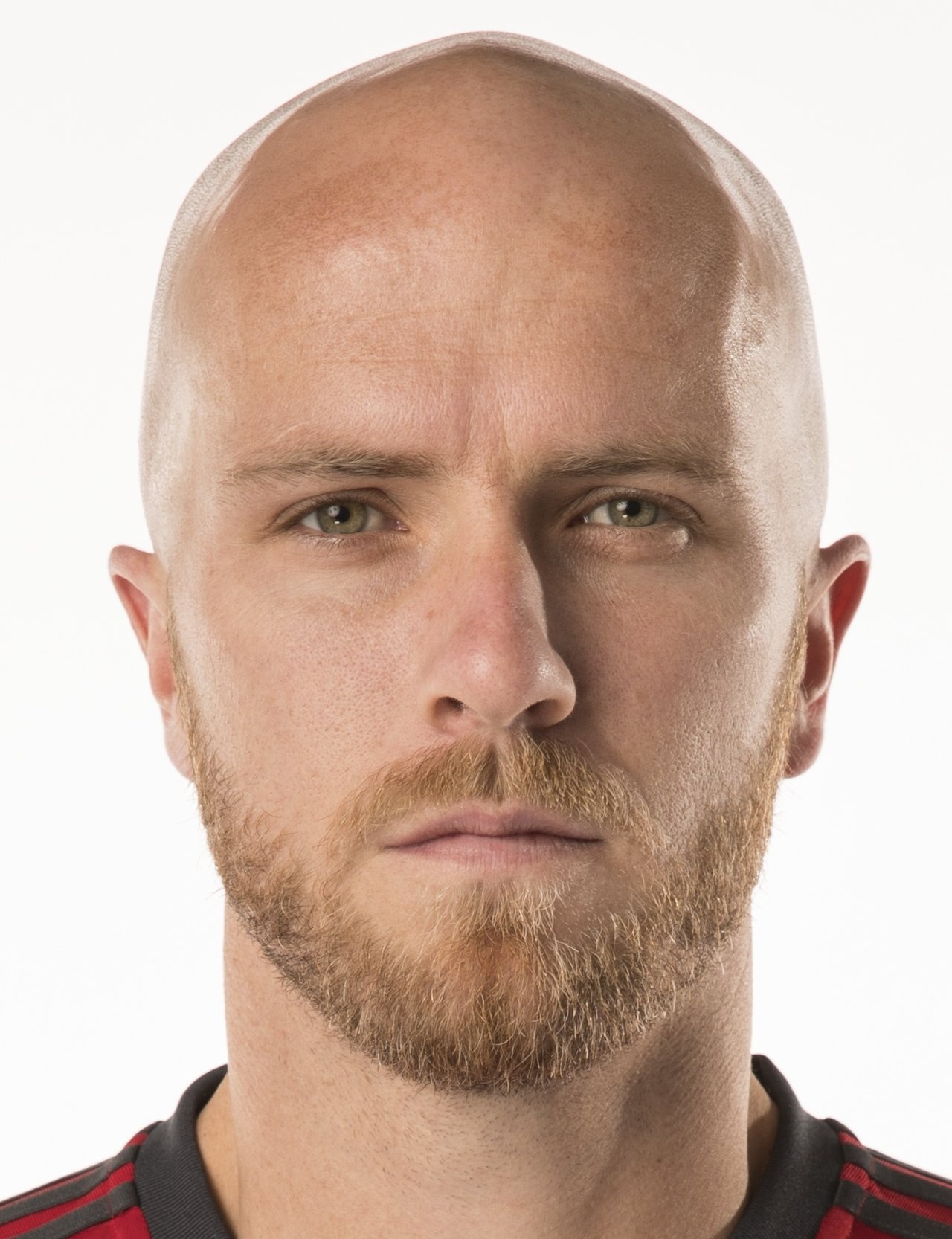 michael bradley player profile 2019 transfermarkt