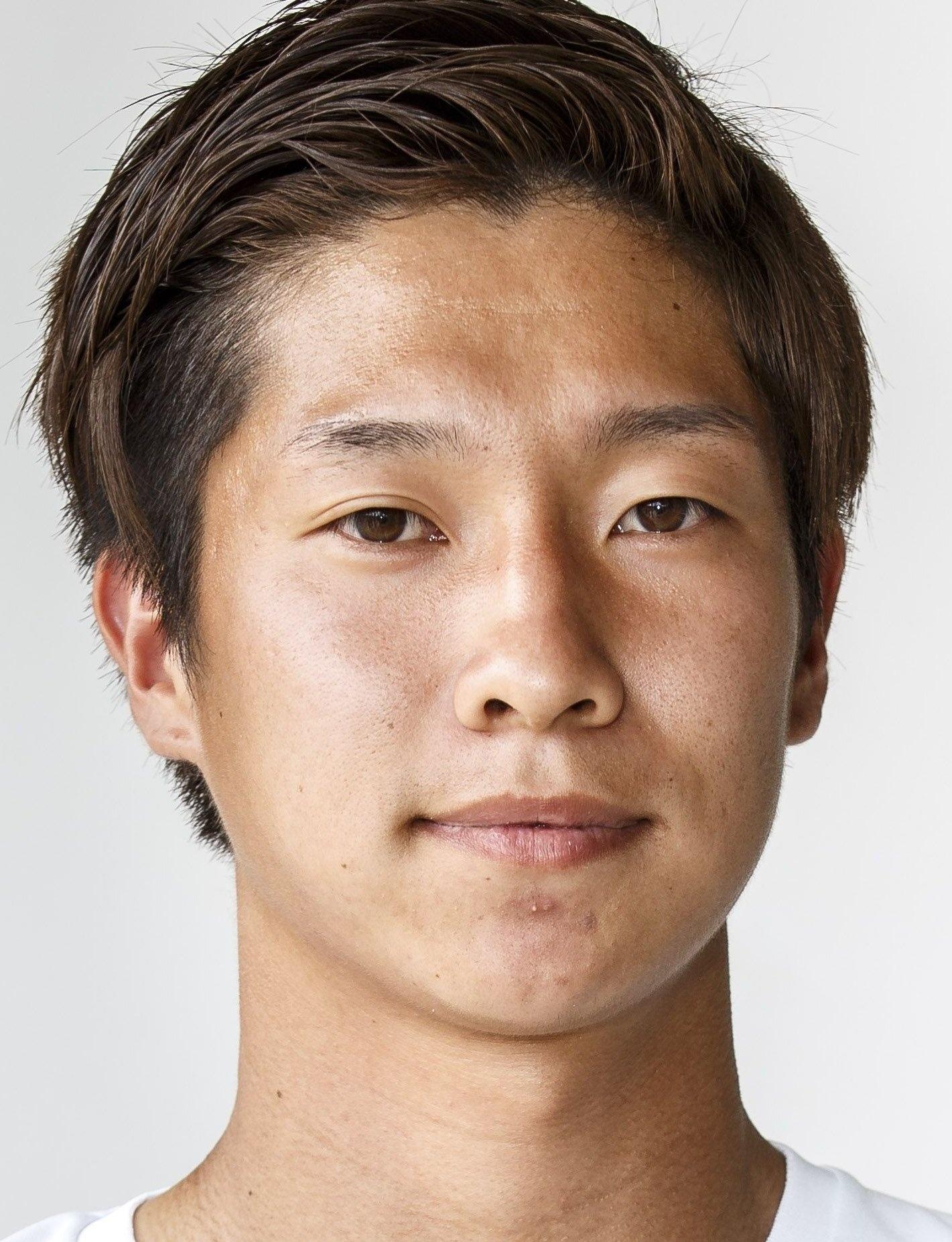 Masaya Okugawa Player Profile 17 18 Transfermarkt