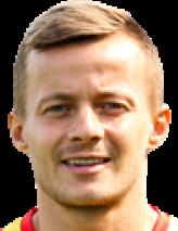 Lukasz Kosakiewicz Opponents Transfermarkt