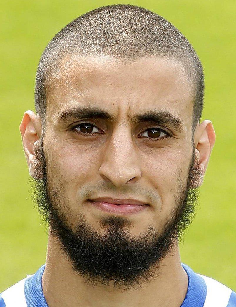 youssef el jebli player profile 1819 transfermarkt