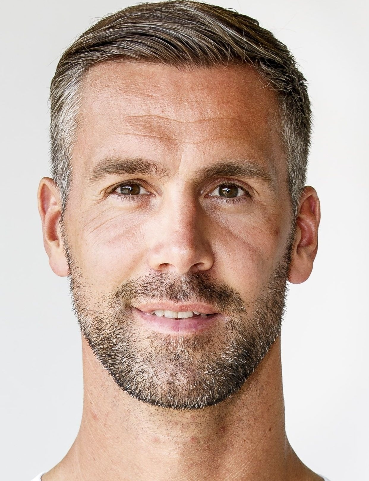 Stefan Maierhofer Spielerprofil 17 18 Transfermarkt