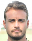 Riccardo martorelli player profile 18 19 transfermarkt for Giannini arredamenti anagni