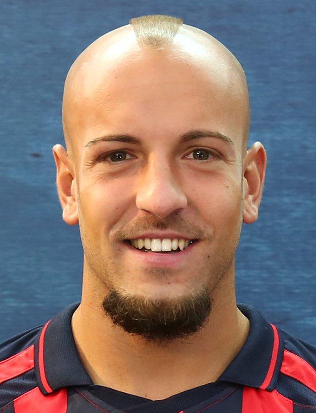 Fabio tito player profile 18 19 transfermarkt for Tito d emilio arredamenti catania