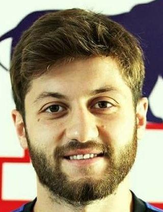 Fatih Bozok - Player Profile   Transfermarkt