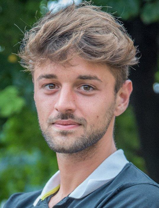 Pasquale Di Sabatino - Opponents | Transfermarkt