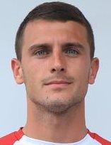 Ferdinando Valencia rencontres Rwanda rencontres