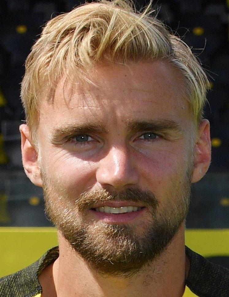 Maglia Home Borussia Dortmund Marcel Schmelzer