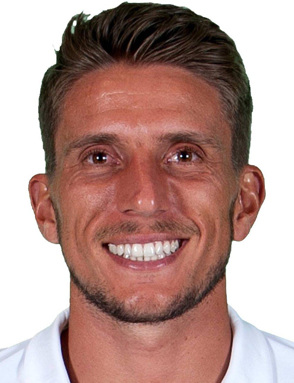Daniel carri o perfil de jogador 17 18 transfermarkt for Roque mesa transfermarkt