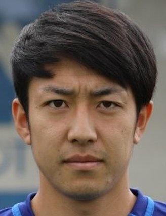masashi sakai player profile  transfermarkt