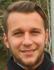 Marco proietti player profile 18 19 transfermarkt for Giannini arredamenti anagni
