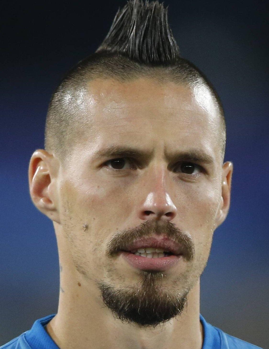 Marek hamsik profilo giocatore 2019 transfermarkt for Marek hamsik squadre attuali