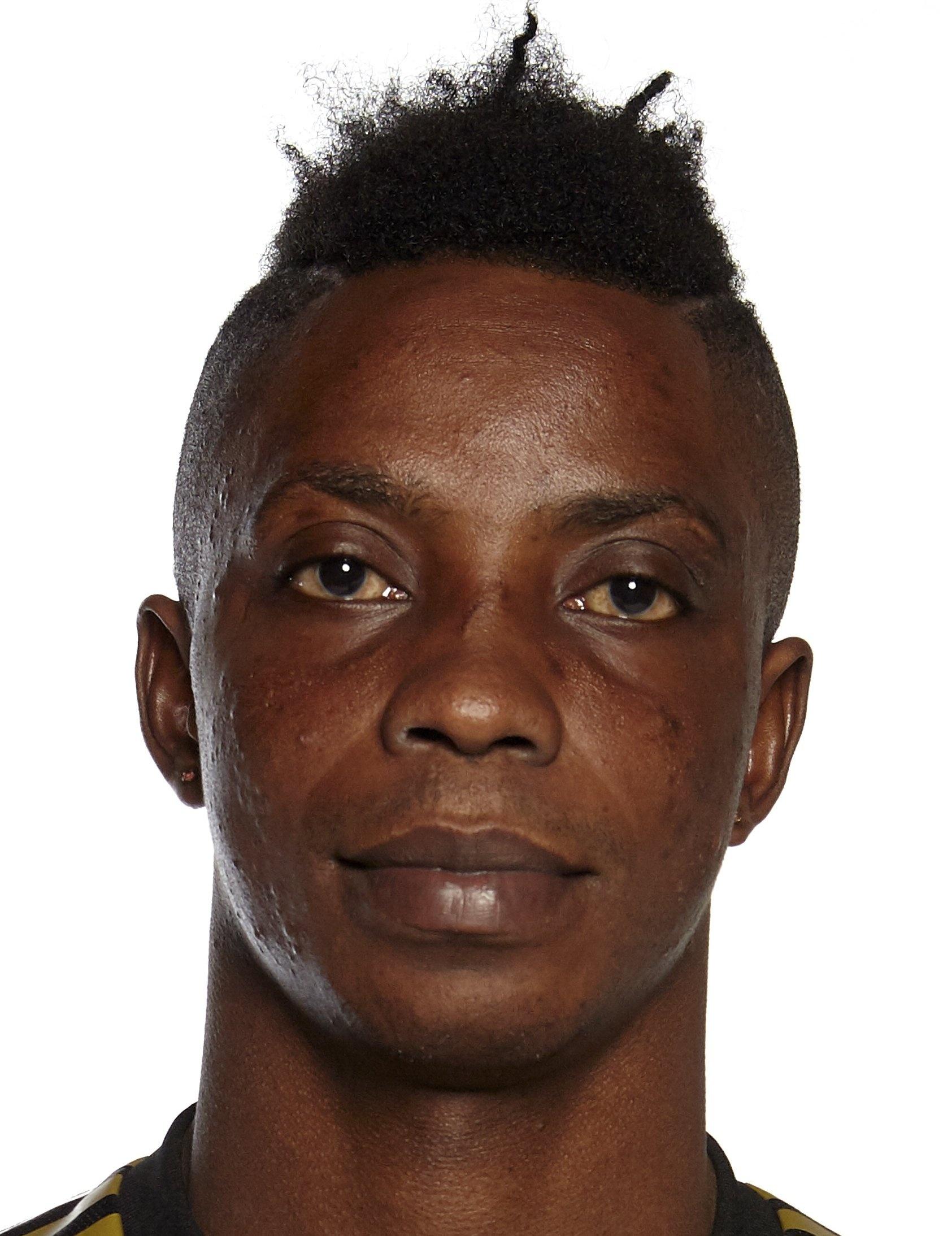Tyler Walker (footballer) - Wikipedia