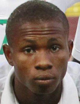 Resultado de imagen de Samuel Chimerenka Chukwueze