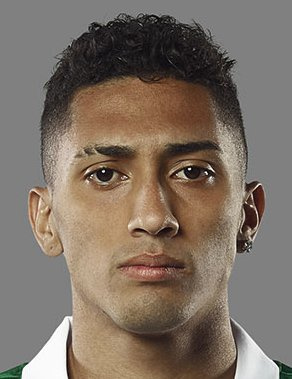 Raphinha - Player profile 20/21   Transfermarkt