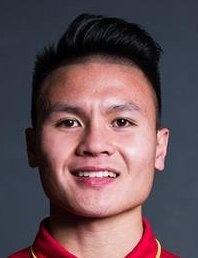 Quang Hai Nguyen Transfer History Transfermarkt
