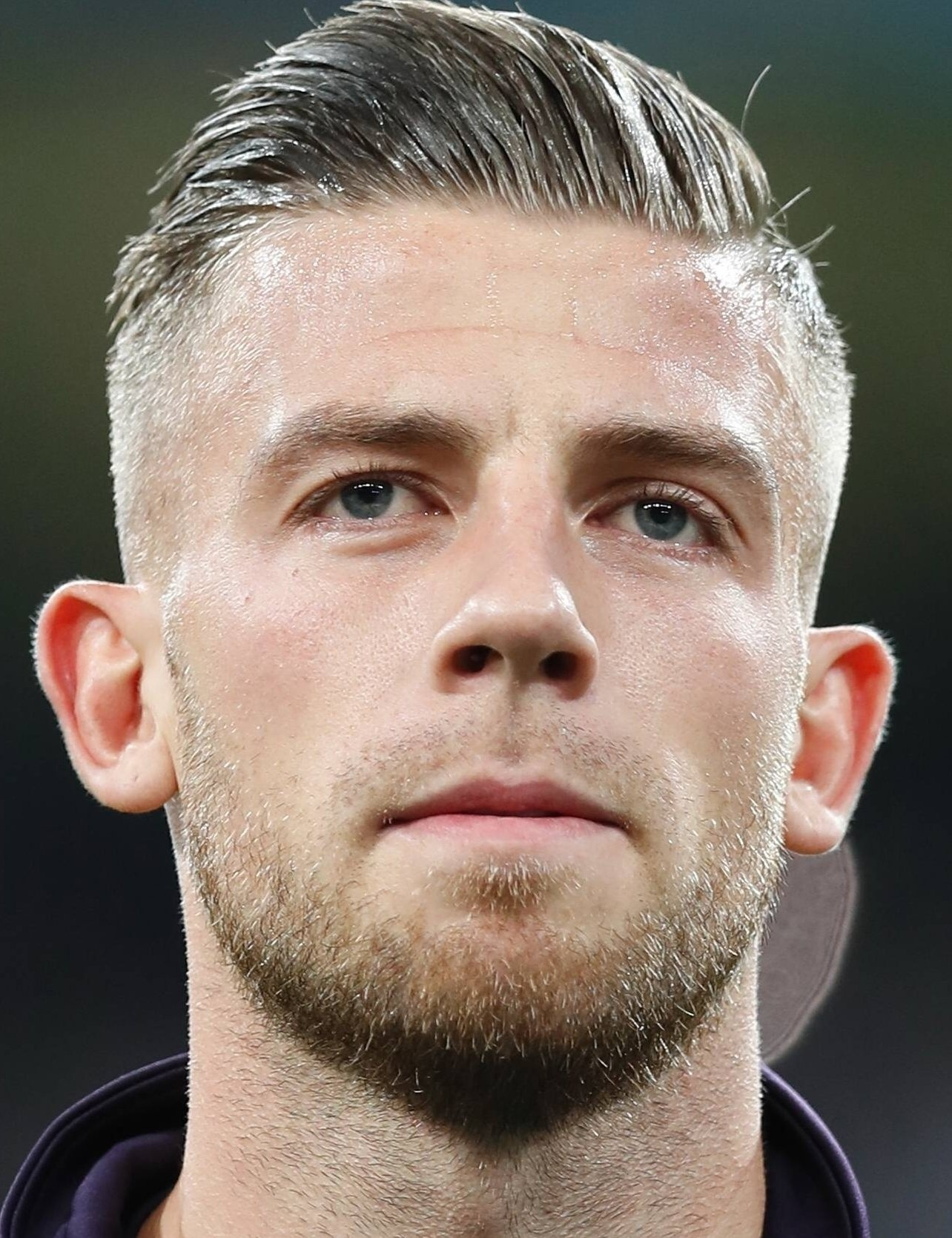 Toby Alderweireld - Player Profile 18 19  9d23d6915d214