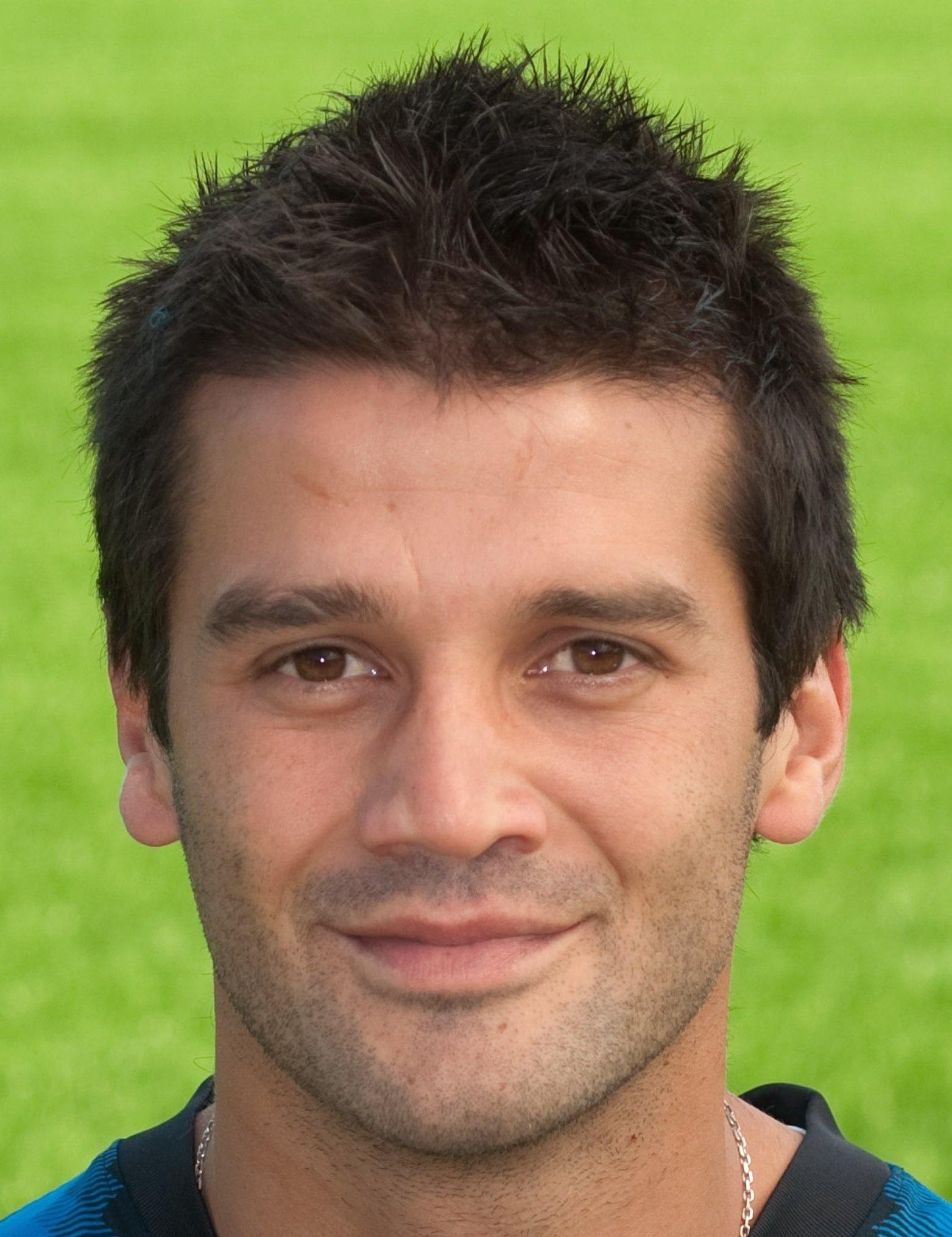 Cristian chivu player profile transfermarkt altavistaventures Image collections