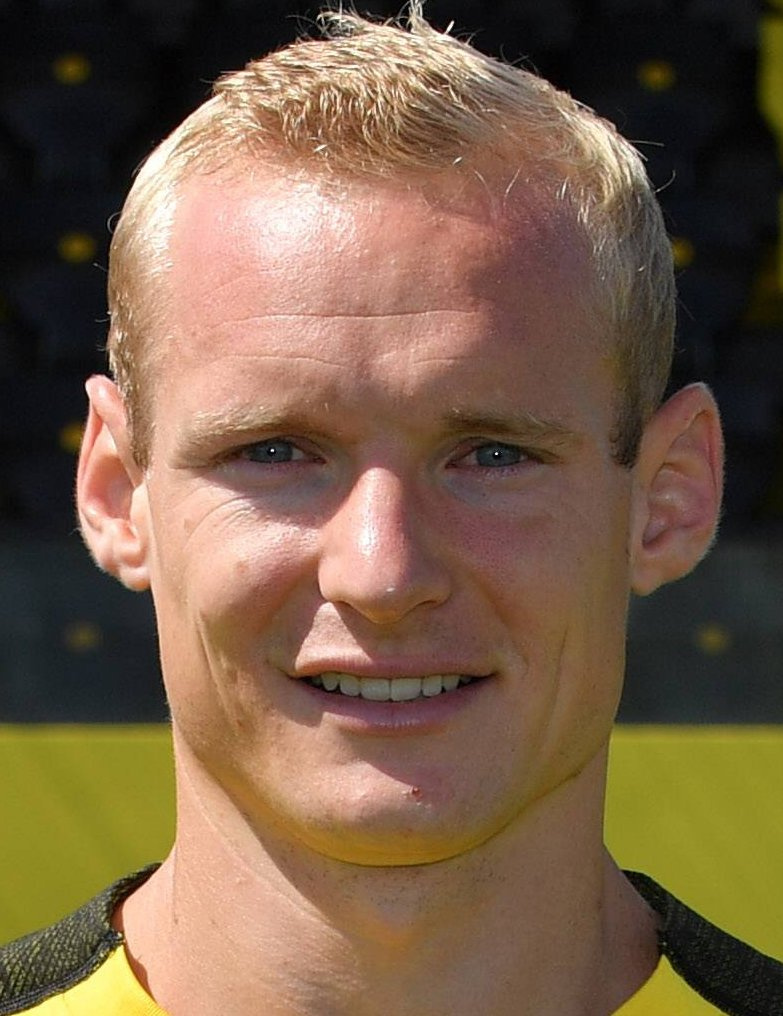 Sebastian Rode - Player Profile 19/20 | Transfermarkt