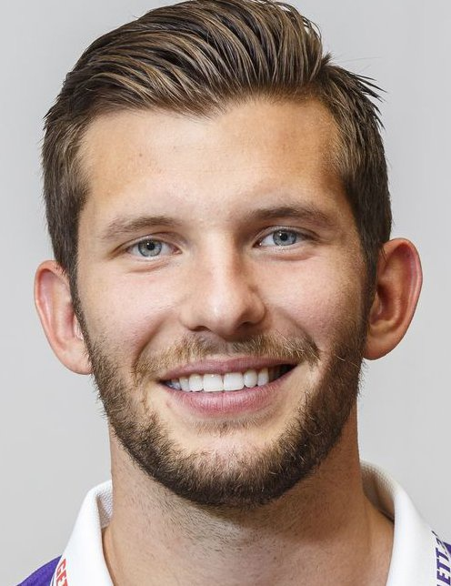 favorit torschützenkönig em 2019