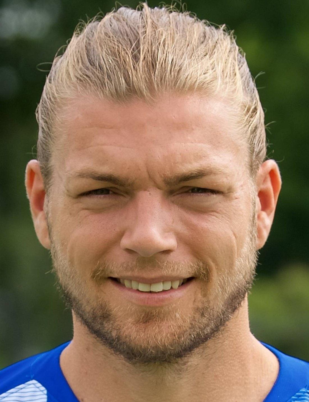 Alex Esswein
