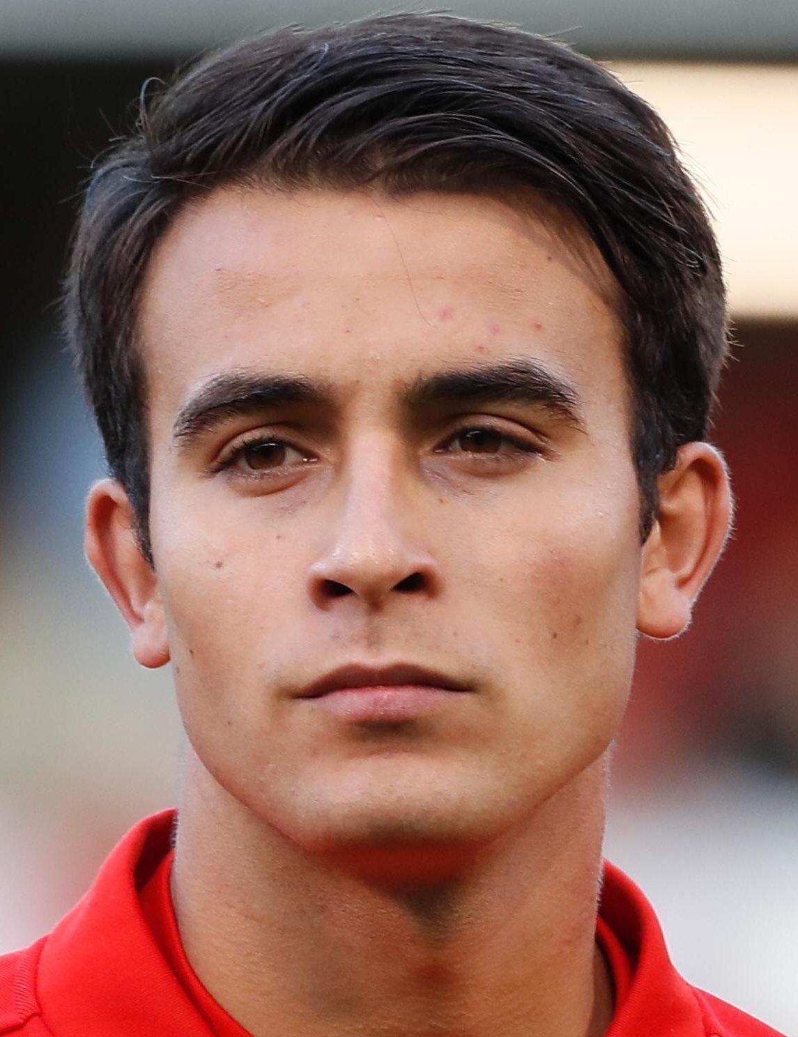 Eric García - Player profile 19/20 | Transfermarkt
