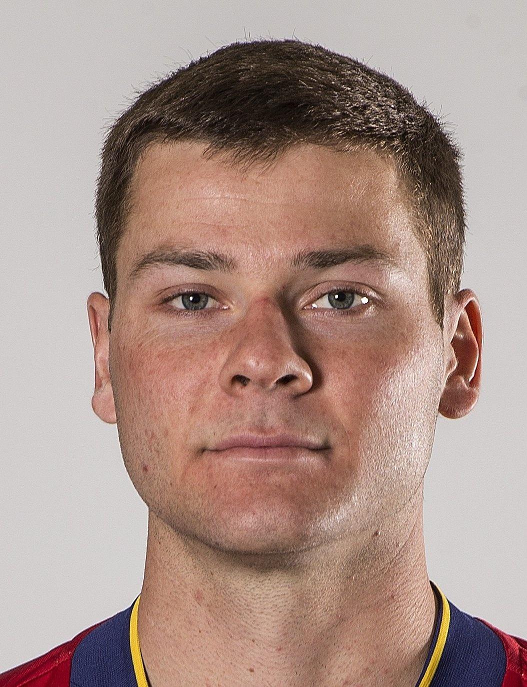Justin Schmidt