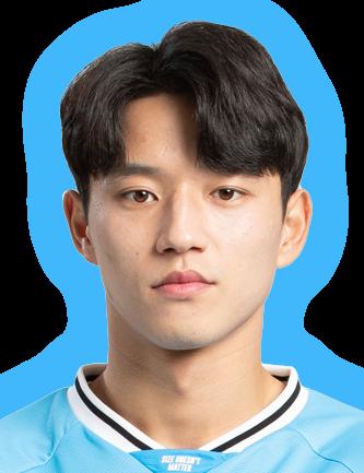 Seung Won Jeong Player Profile 2020 Transfermarkt